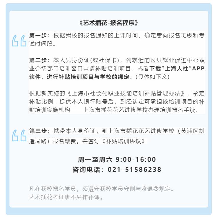 微信图片_20200108152628.png